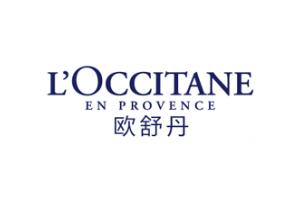 欧舒丹(L'OCCITANE)logo