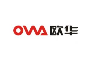 欧华(OWA)logo