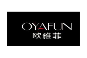 欧雅菲logo