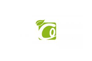 欧芮泉logo