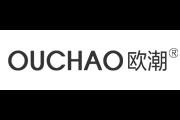 欧潮logo