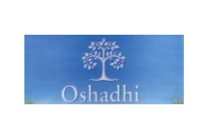 Oshadhilogo