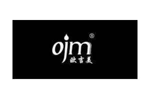 欧吉美logo