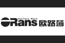 欧路莎(ORans)logo