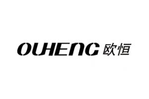欧恒(OLHENC)logo