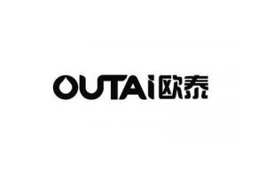 欧泰(OUTAI)logo