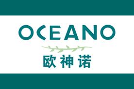 欧神诺logo