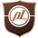 品洛logo