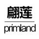 翩莲logo