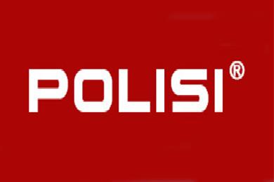 POLISIlogo