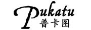 普卡图logo