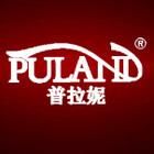普拉妮logo