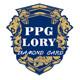ppglorylogo