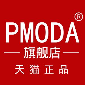pmodalogo