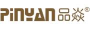 品焱logo
