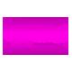 朴薇logo