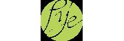 普业logo