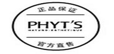 PHYTSlogo
