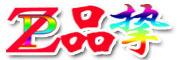 品挚logo