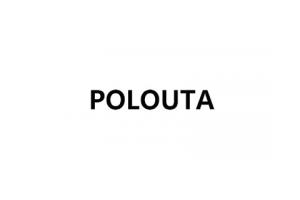 POLOUTAlogo