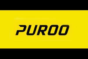 普徕(Puroo)logo