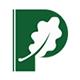 帕奇尚家logo