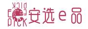 沛释logo