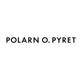 polarnopyretlogo
