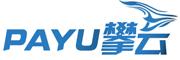 攀云logo