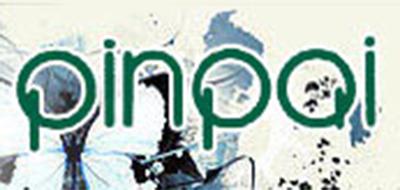 PINPQIlogo