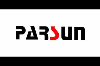 PARSUNlogo