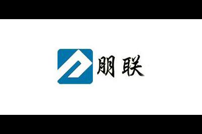 朋联logo