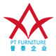 普泰企业logo