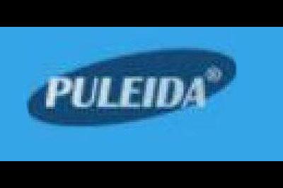 普雷达logo