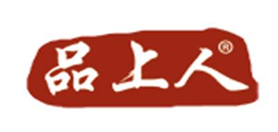 品上人logo