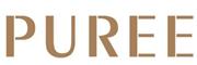 朴尔logo