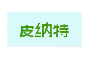 皮纳特logo