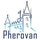 pherovanlogo