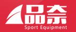 品奈logo