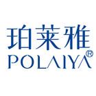 polaiyalogo