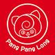 胖胖龙logo