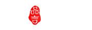 品言logo