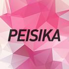 佩斯卡logo