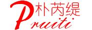 朴芮缇logo