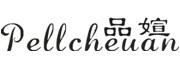 品媗logo