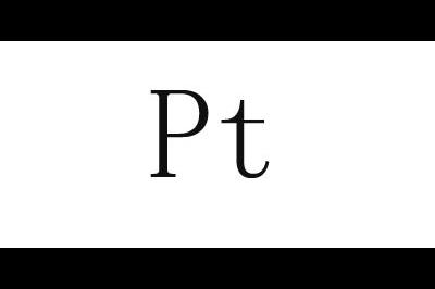 PTlogo