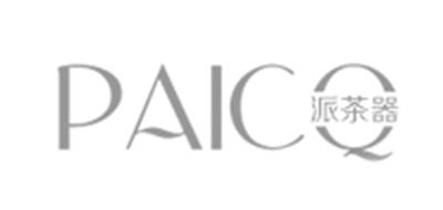 派茶器logo