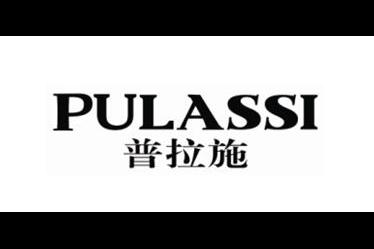 普拉施logo