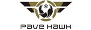 铺路鹰logo