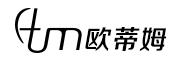 啪嗒砰logo